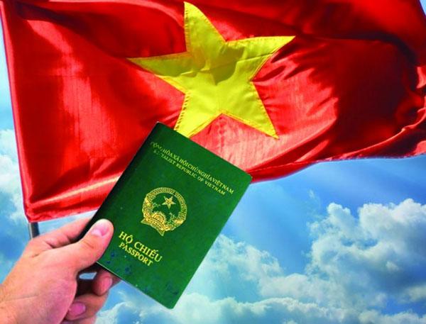 Thu-tuc-Nhap-quoc-tich-Viet-Nam
