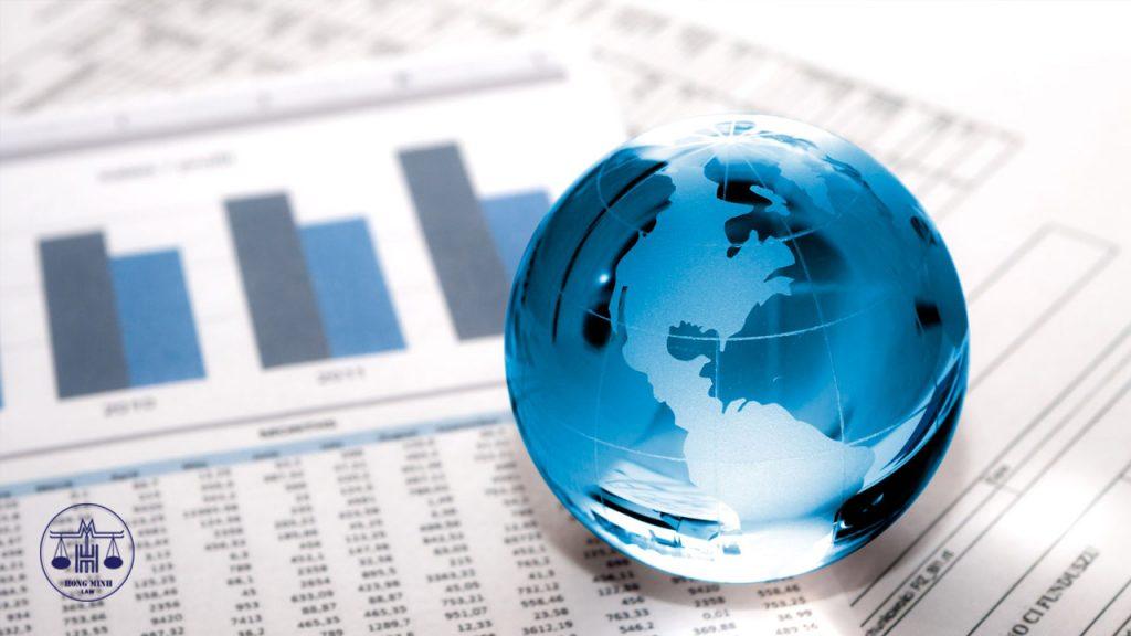 Đầu tư ra nước ngoài