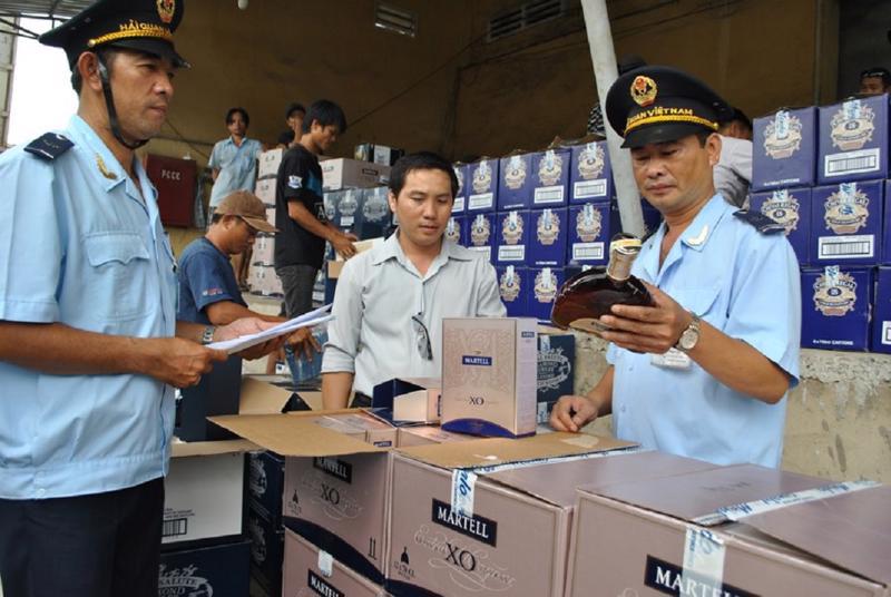 Dự thảo Nghị định quy định cơ chế quản lý, phương thức, trình tự, thủ tục kiểm tra chất lượng và kiểm tra an toàn thực phẩm đối với hàng hóa nhập khẩu