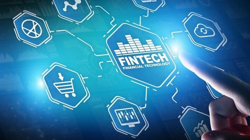 Xây dựng Nghị định về công nghệ tài chính (Fintech) trong lĩnh vực ngân hàng