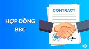 Một số vấn đề liên quan đến Hợp đồng hợp tác kinh doanh (BCC)